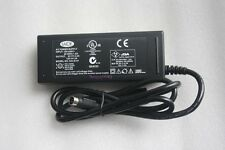 original lacie ac adapter for wattac ac adapter 12v 3a 5v 4.2a 4-pin
