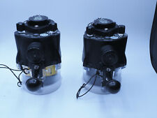 Sea & Sea YS-D2 Strobe Set + 2 Fiber cables