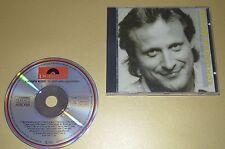 Konstantin Wecker - So Bleibt Vieles Ungeschrieben / Polydor / W. Germany 1st.