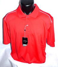 Callaway Performance Golf Shirt *Medium* Special Sale Price