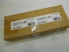 BRETFORD POWERBAR TOP DOWN WIRE CHASE 35PBFD-GM 17745 21150