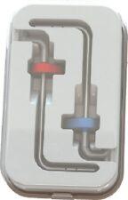 AAB Smart Tools PRB-KIT Static Pressure Probe Kit - Manometer