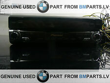 PIONEER AVIC X1R CPN1954 CAR NAVIGATION BLUETOOTH STEREO SYSTEM DVD ALL SET
