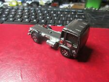 Matchbox Delivery Truck Semi