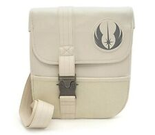 Loungefly Star Wars Rey Cosplay Sling Bag