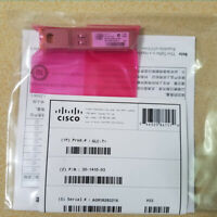 *DHL Shipping* NEW SEALED Genuine CISCO GLC-T 1000BASE-T SFP Transceiver Module