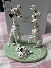 More details for disney magical moments 101 dalmations