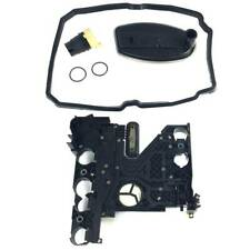 Transmission Conductor Plate 722.6+Filter+Connector+Gasket for Mercedes 5-speed