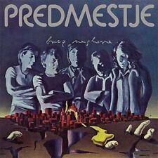 Predmestje-Brez NASLOVA-LP 1977 Atlantide