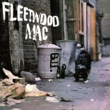 Fleetwood Mac - Fleetwood Mac [1968]