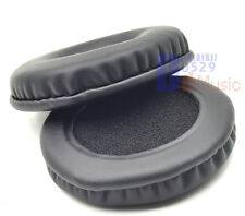 2X Upgrade cushioned ear pads earpads for Sony DRBT101 DR-BT101 LR headset