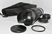 CANON DSLR EOS Digital 300mm 600mm lens 1100D 1200D 1300D 2000D 4000D & MORE etc