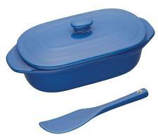 Artículos de cocina, comedor y bar Kitchen Craft color principal azul