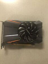 GIGABYTE GeForce GTX 1050 2GB Graphics Card