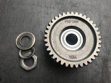 Harley-Davidson MT350 Sprag Clutch MT 350 Gear
