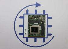 nVidia Quadro 4000M N12E-Q3-A1 Laptop Grafikkarte 2GB MXM