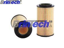 Oil Filter 2006 - For HYUNDAI SONATA - NF Petrol V6 3.3L G6DB4 [IY]