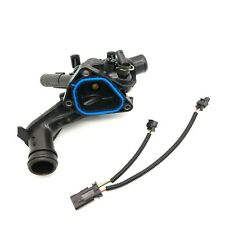 Thermostat Hosing & Adapter Lead For Mini Cooper R56 R57 R58 Countryman N18B16A