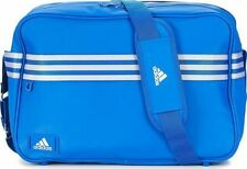 adidas Faux Leather Bags for Men