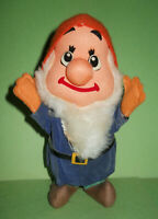 c.r..Vintage Walt Disney Productions One of Snow White's Dwarfs 1960's