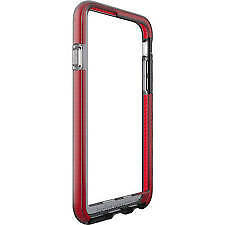 Bumper tech21 Brand Cases & Covers for Apple