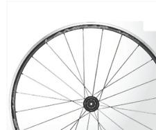 LAMINAR Aluminum rim Road bike wheelset bicycle 700c Tubeless ready wheels AR2.5