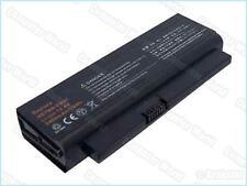 [BR4864] Batterie HP ProBook 4310S - 2200 mah 14,4v