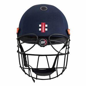 Gray-Nicolls Atomic 360 Cricket Helmet