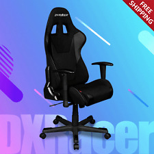 DXRacer Office Chair High Back OH/FD101/N Gaming Chair Racing Computer Chair