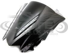 Tinted windscreen Yamaha R3 === FREE bolts ===