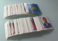Choose 20 Panini 2014 World Cup Stickers- Choose Your Own- Cheapest Price