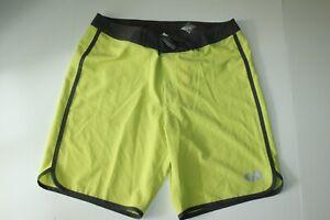 Tommy Bahama Board Shorts Swim Suit Trunks Tech Energy TR912242 New 34 Waist