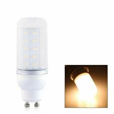 GU10 9W 5730 SMD LED Mais Lampe Glühbirne Birne Leuchtmittel Warmweiß 220V AAA