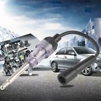 Spark Plug Tester Ignition System Coil Engine In Line Test- Diagnostic I1D7