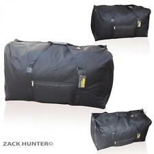 EXTRA LARGE OVERSIZED CARAVAN HOLDALL CAMPING FISHING TENT HOLDALL STORAGE BAGS