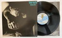 Tom Waits - Foreign Affair - 1977 US 1st Press (NM) Ultrasonic Clean