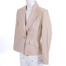 Comma Damen-Anzüge & -Kombinationen mit Blazer