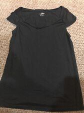 Ann Taylor Loft Womens Shirt Small