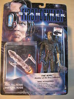 Star Trek First Contact - The Borg - Action Figure 1996