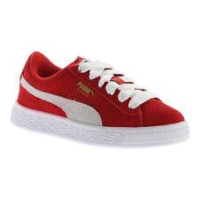 d12fb665b6cbd1 PUMA Silver Shoes for Boys