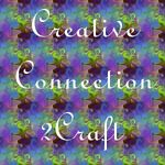 Creative Connection 2Craft