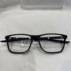 Nike 7125 00154[]15 145 Gun Eyeglasses Frames