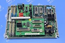 MITSUBISHI  I/O Unit Input DC FCU6-DX221 FCU6 DX221 Expedited shipping