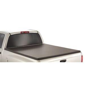 Advantage Truck Accessories 11124 Tonneau Cover For 11-13 Silverado 3500 HD NEW