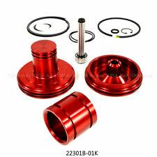 Dodge Ram A727 A518 46RE 47RE 47RH 48RE HD Servo Piston Set Sonnax 22301B-01K