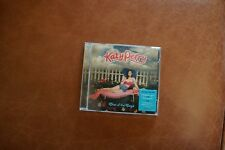 One of the Boys by Katy Perry CD