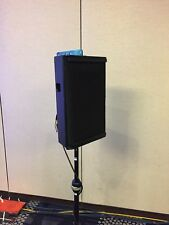 Nexo PS15 R1 Loudspeaker 4 available