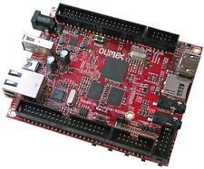 A10S OLINUXINO MICRO 4GB NAND SD HDMI 1GHz board Linux Android