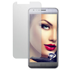Templado Protección Pantalla de Cristal para LG X CAM (K580, 5.2'')