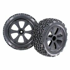 Redcat Racing Wheels Blackout Part # BS214-009 FREE US SHIPPING